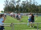Campeonato Gallego Pinchos 2009 Paiosaco_3