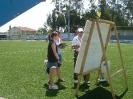 Campeonato Gallego Pinchos 2009 Paiosaco_5