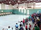 Campeonato Gallego Sala Teo 2019