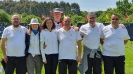 Campeonato Gallego Tradicional Aire Libre Barcia 2019