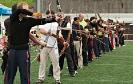 Campeonato Gallego Tradicional y Desnudo AL 2010_10