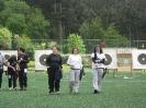 Campeonato Gallego Tradicional y Desnudo AL 2010_17