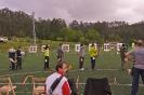 Campeonato Gallego Tradicional y Desnudo AL 2010_18