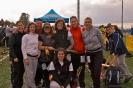 Campeonato Gallego Tradicional y Desnudo AL 2010_20