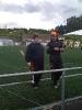 Campeonato Gallego Tradicional y Desnudo AL 2010_2