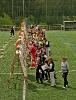 Campeonato Gallego Tradicional y Desnudo AL 2010_7
