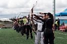 Campeonato Gallego Tradicional y Desnudo AL 2010_8