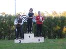 Campeonato Gallego Tradicional y Desnudo Pontevedra 2009_5