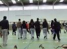 Campeonato Gallego Tradicional y Desnudo Sala 2010 Cambre_12