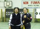 Campeonato Gallego Tradicional y Desnudo Sala 2010 Cambre_14