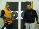 Campeonato Gallego Tradicional y Desnudo Sala 2010 Cambre_15