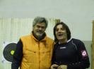 Campeonato Gallego Tradicional y Desnudo Sala 2010 Cambre_19