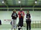 Campeonato Gallego Tradicional y Desnudo Sala 2010 Cambre_21