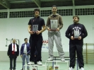 Campeonato Gallego Tradicional y Desnudo Sala 2010 Cambre_23