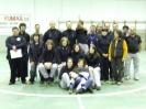 Campeonato Gallego Tradicional y Desnudo Sala 2010 Cambre_26