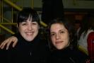 Campeonato Gallego Tradicional y Desnudo Sala 2010 Cambre_29