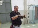 Campeonato Gallego Tradicional y Desnudo Sala 2010 Cambre_8