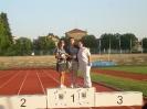 Campeonato Gallego Universitario (Santiago) 2009_10