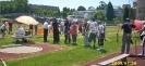 Campeonato Gallego Universitario (Santiago) 2009_12