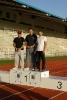 Campeonato Gallego Universitario (Santiago) 2009_1