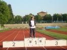 Campeonato Gallego Universitario (Santiago) 2009_3