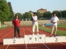 Campeonato Gallego Universitario (Santiago) 2009_4