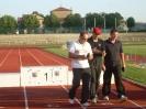 Campeonato Gallego Universitario (Santiago) 2009_5