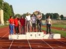 Campeonato Gallego Universitario (Santiago) 2009_8