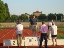 Campeonato Gallego Universitario (Santiago) 2009_9