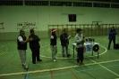 Campeonato de Navidad 2010_22