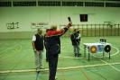 Campeonato de Navidad 2010_23