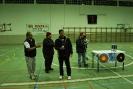 Campeonato de Navidad 2010_24