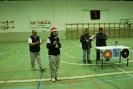 Campeonato de Navidad 2010_27