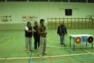 Campeonato de Navidad 2010_28