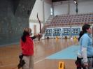 Campeonato O Barco - Sala_4