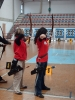 Campeonato O Barco - Sala_5