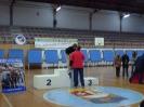 Campeonato O Barco - Sala_8