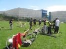 Clasificatorio Campeonato de España AL 2010 Arc-teixo y Pontevedra_2