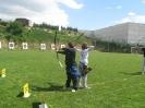 Clasificatorio Campeonato de España AL 2010 Arc-teixo y Pontevedra_4