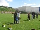 Clasificatorio Campeonato de España AL 2010 Arc-teixo y Pontevedra_6