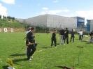 Clasificatorio Campeonato de España AL 2010 Arc-teixo y Pontevedra_7