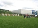 Clasificatorio Campeonato de España AL 2010 Arc-teixo y Pontevedra_9