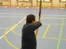 I Campeonato Gallego de Sala.Arco Desnudo y Tradicional.-2009-_11