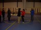 I Campeonato Gallego de Sala.Arco Desnudo y Tradicional.-2009-_12