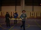 I Campeonato Gallego de Sala.Arco Desnudo y Tradicional.-2009-_14