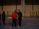I Campeonato Gallego de Sala.Arco Desnudo y Tradicional.-2009-_15