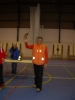 I Campeonato Gallego de Sala.Arco Desnudo y Tradicional.-2009-_17