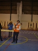I Campeonato Gallego de Sala.Arco Desnudo y Tradicional.-2009-_18