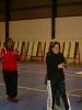 I Campeonato Gallego de Sala.Arco Desnudo y Tradicional.-2009-_19