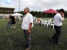 I Torneo - Concello de Cambre _100